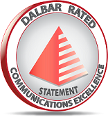 Dalbar Research & munication Login